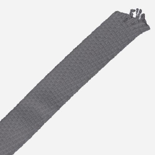 성배섬유 23수 헤링본 테이프 100야드, 72, 1개