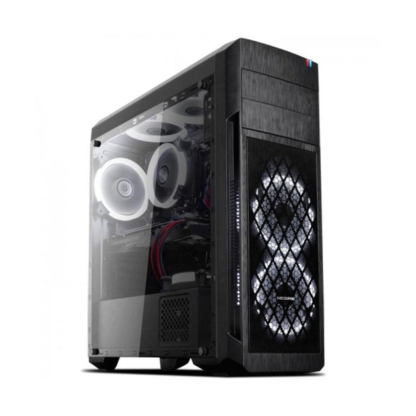컴맹닷컴 게이밍조립PC CM1040FC-166SH, WIN10 Home, RAM 16GB, SATA 240GB
