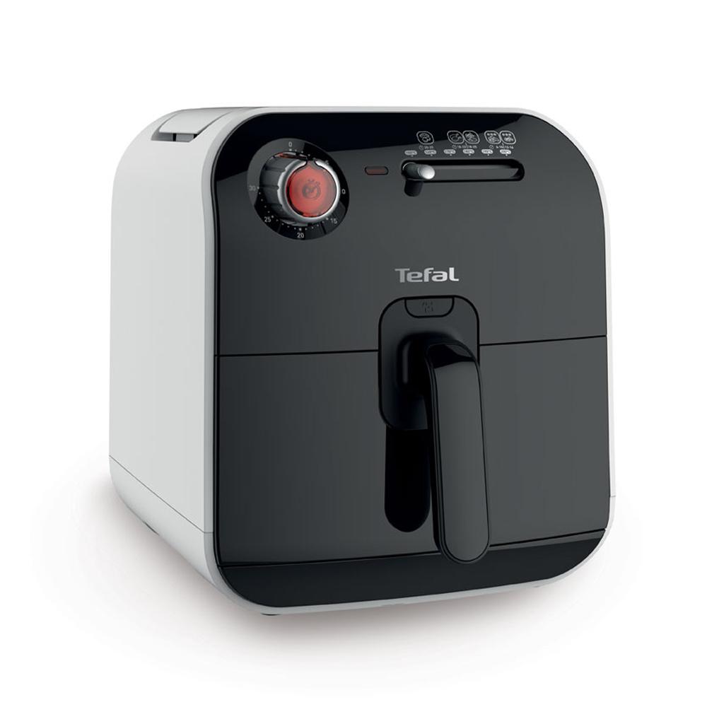 테팔 프라이 딜라이트 에어프라이어, FX1000KR
