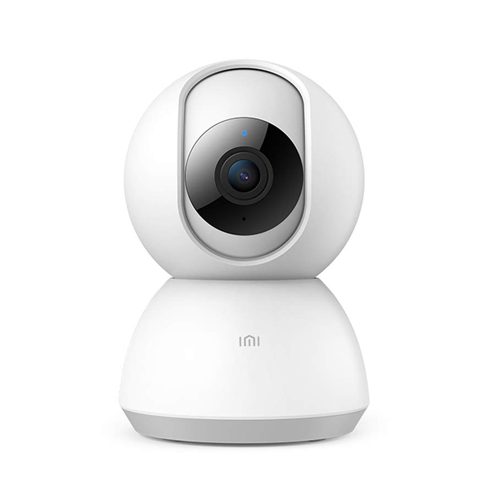 미지아 IMI 홈 시큐리티 카메라 1080P Global, IPC-013