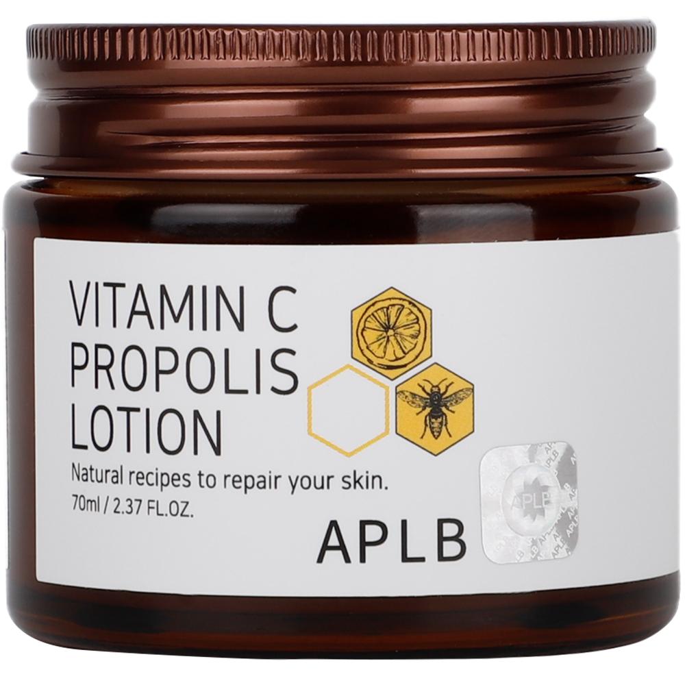 에이플비 비타민C 프로폴리스 수분 로션, 70ml, 1개