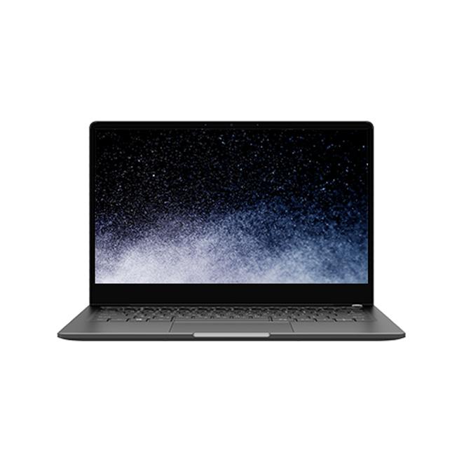 이그닉 바이북 프로 14X 리프레시 노트북 IG-BYB14110 (I5-10210U 35.5cm WIN미포함 UHD IPS), 미포함, SSD 512GB, 8GB