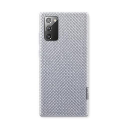 삼성전자 크바드라트 휴대폰 케이스