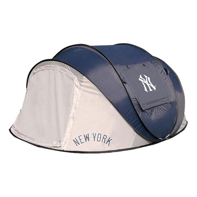 MLB 팝업 텐트, 뉴욕양키스, 6인용