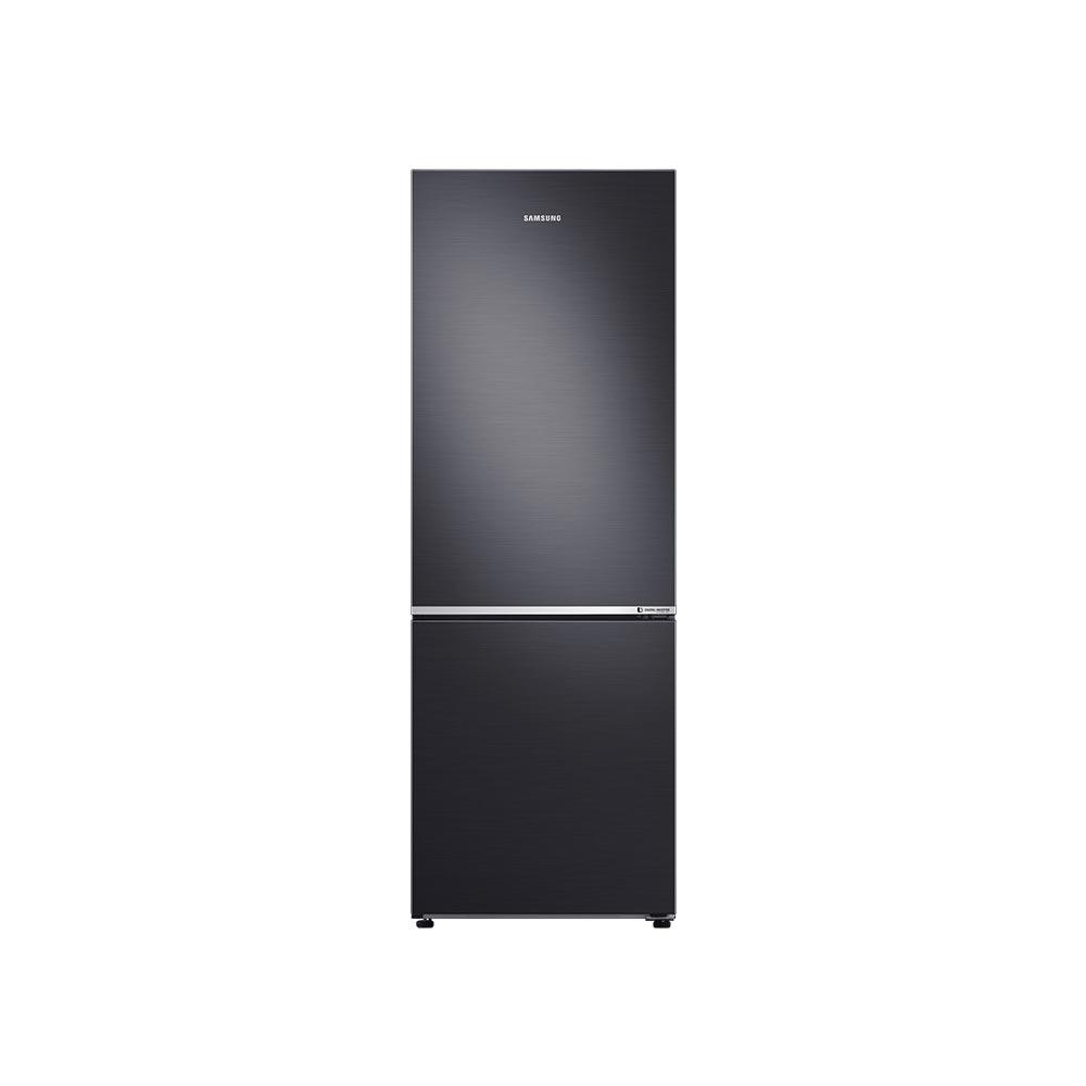 삼성전자 일반냉장고 RB30R4051B1 306L 방문설치