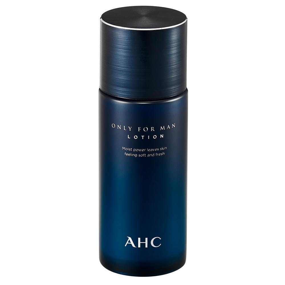 AHC 온리포맨 로션, 150ml, 1개