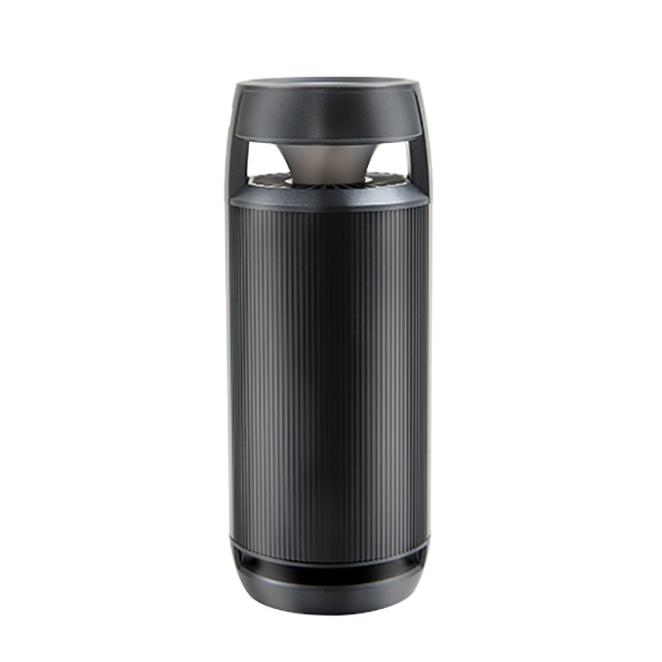롤리고고 에어스페이스 차량용 공기청정기 블랙, A7 (POP 2267664200)