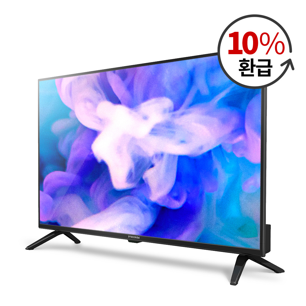 프리즘 Full HD 81.28cm TV PT320FD