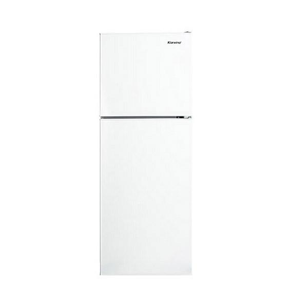 캐리어 냉장고 138L CRF-TD138WDS 방문설치