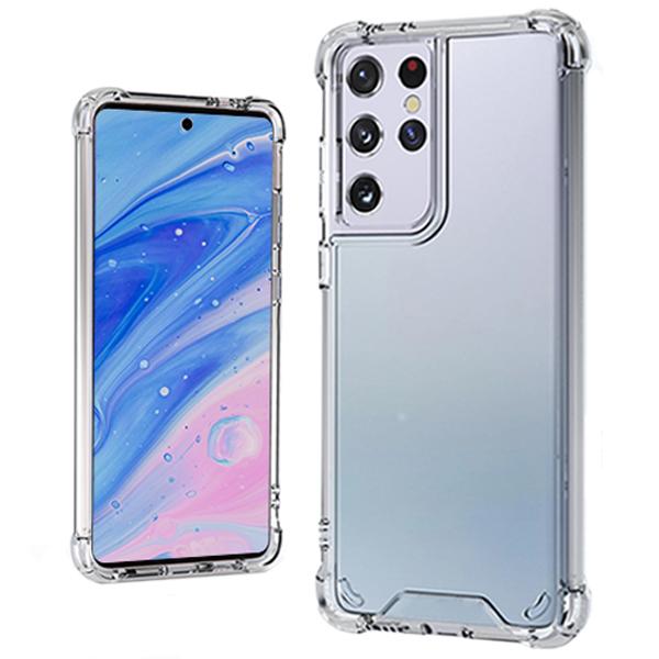 피켄 퍼펙트핏 휴대폰 케이스