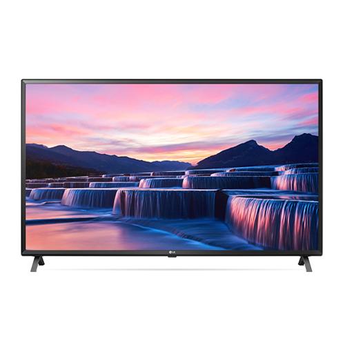 LG전자 울트라HD LED 176cm 4K TV 70UN7800KNA, 벽걸이형, 방문설치