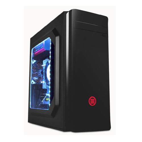 [I9-10900] 대한컴퓨터샵 조립PC WIN10미포함/I9 10900F/GT1030 (i9-10900F WIN미포함 RAM 16GB SSD 480GB GT1030), 기본형 - 랭킹6위 (1099000원)