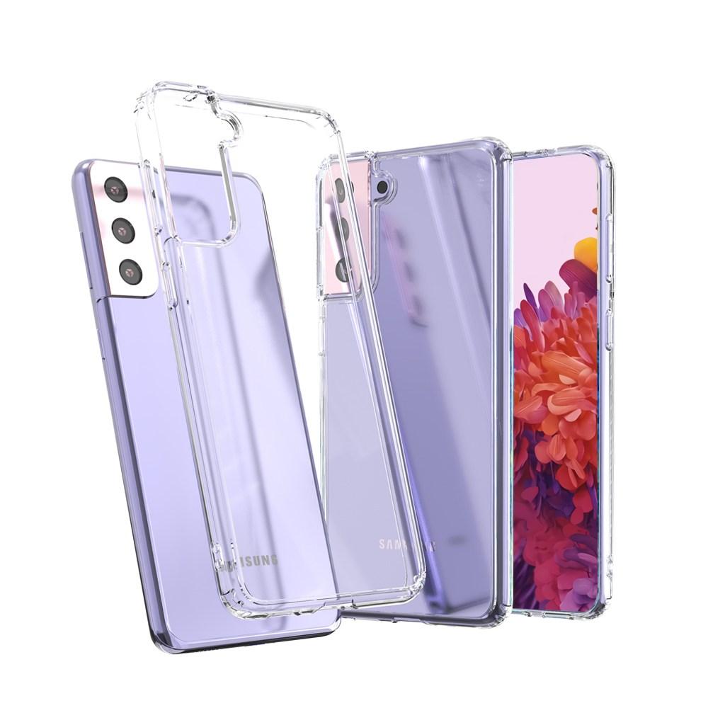 [갤럭시 플립] 아이엠듀 이지스 크리스탈 휴대폰 케이스 - 랭킹59위 (12750원)