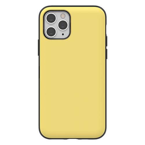 [범퍼케이스] 저스트포유 파스텔 마그넷 도어 범퍼 휴대폰 케이스 - 랭킹29위 (16900원)