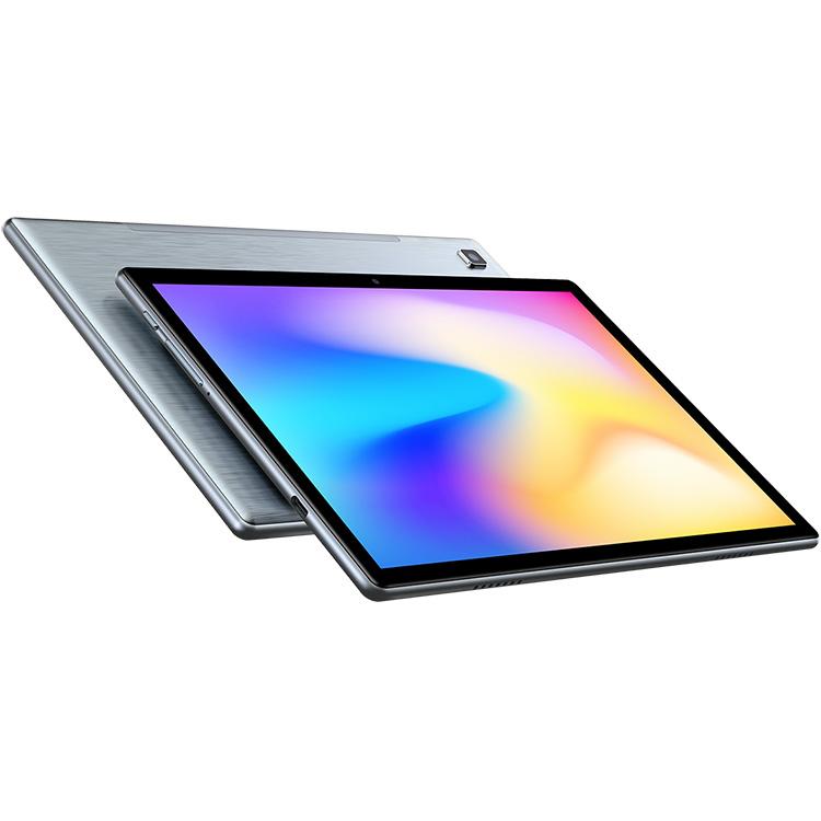 태클라스트 2세대 옥타코어 멀티미디어 태블릿PC, P20HD, 혼합색상