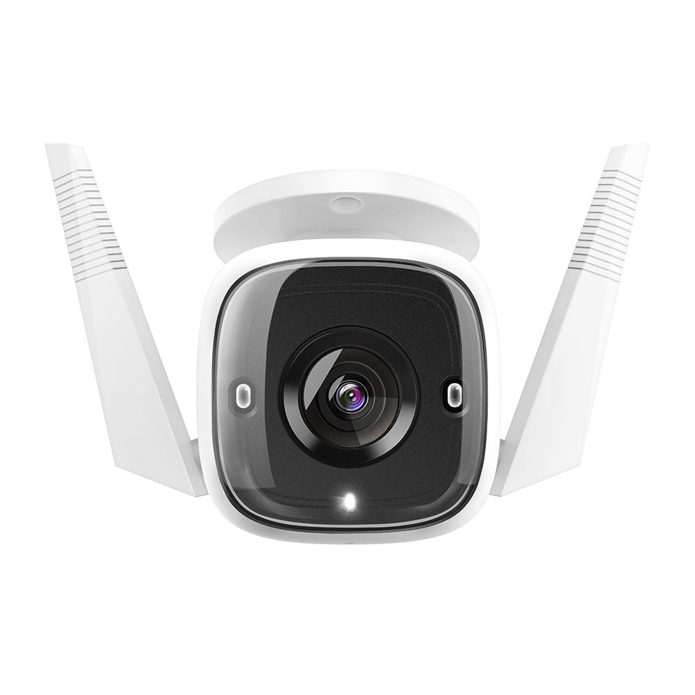 티피링크 보안 무선 Wi-Fi CCTV 실외용, Tapo C310
