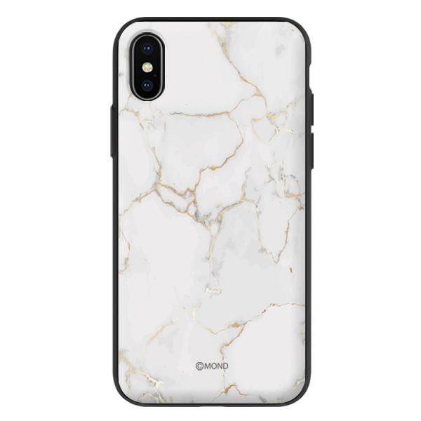 [범퍼케이스] 몬드몬드 자석 오픈 카드 범퍼 휴대폰 케이스 S1 - 랭킹54위 (14940원)