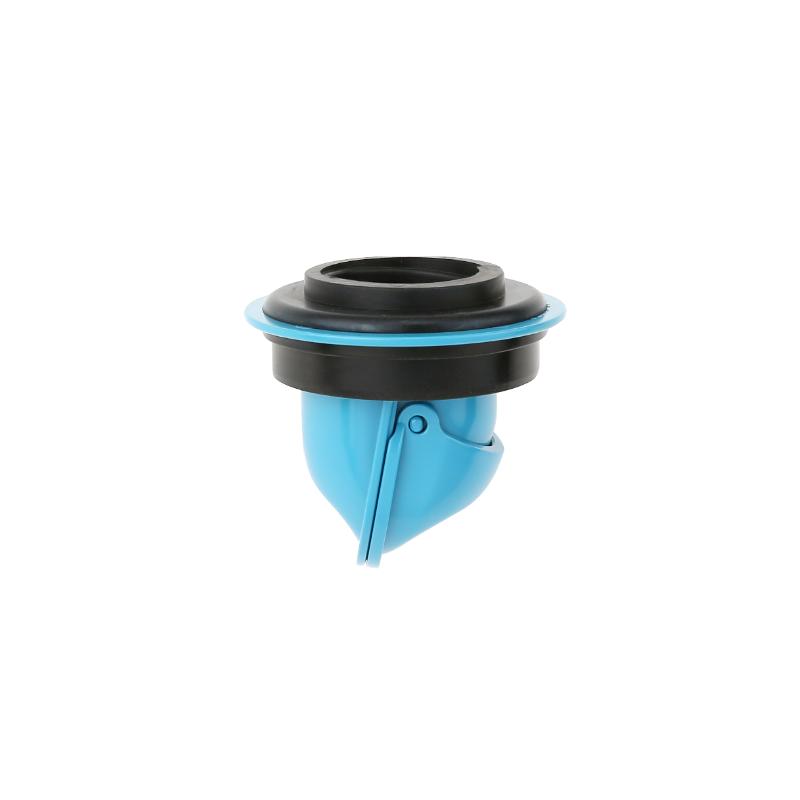 홈드레인 냄새차단 하수구 싱크대배관용 트랩, 1개