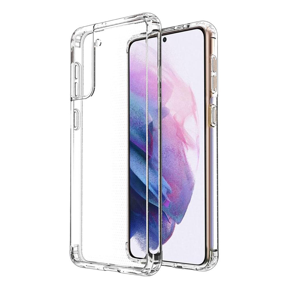 [범퍼케이스] 크리츠 에픽쉴드 방탄 하드 범퍼 젤리 휴대폰 케이스 - 랭킹86위 (9630원)