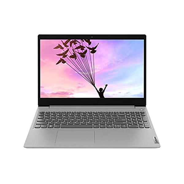 [레노버 노트북] 레노버 2020 IdeaPad Slim3 15.6, 플레티넘 그레이, A4, 128GB, 4GB, Free DOS, 15IML 15ADA05 - 랭킹6위 (339000원)
