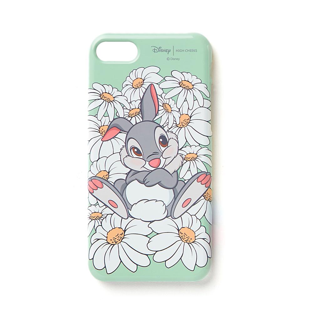 하이칙스 디즈니 Flower Thumper 휴대폰 케이스