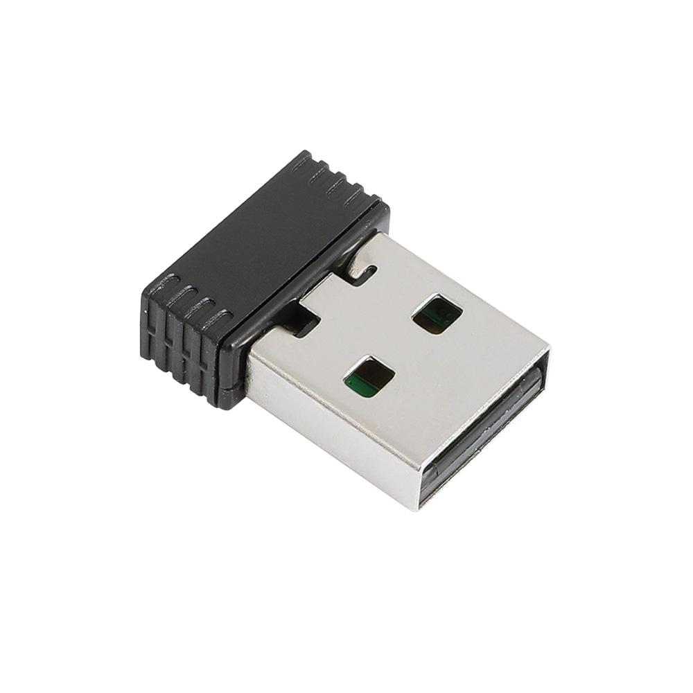 넥시 802.11n 내장안테나 USB 무선랜카드, NX-150N