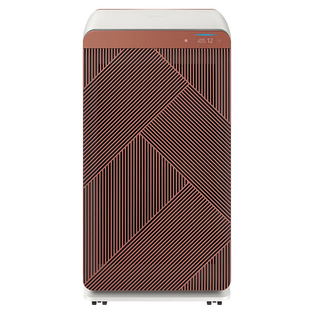 삼성 BESPOKE 큐브 공기청정기 AX70A9550GDD