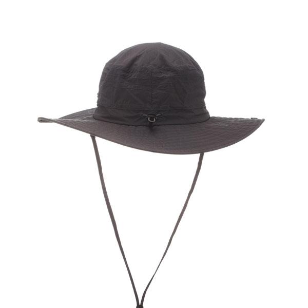 [데카트론] 데카트론 트래킹 모자, 카본 그레이 - 랭킹8위 (18000원)