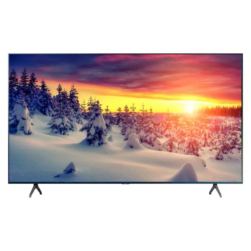 삼성전자 4K UHD 125.7cm 스마트 비지니스 TV LH50BETHLGFXKR, 스탠드형, 자가설치