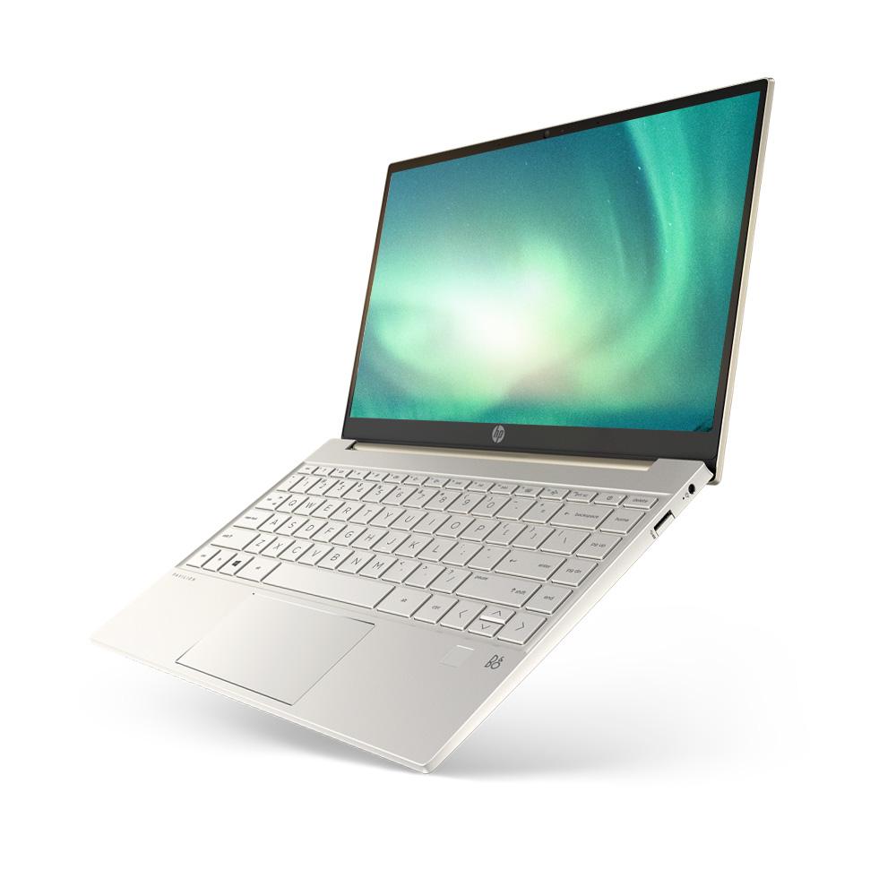 HP 2021 Pavilion 15, 세라믹 화이트, 코어i5 11세대, 256GB, 8GB, WIN10 Home, 15-eg0115TX