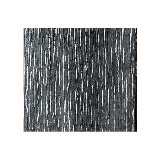 [인테리어 필름 시트지] 로즈로사 오리지널 시리즈 인테리어 필름 시트지, SPG514 - 랭킹9위 (268800원)