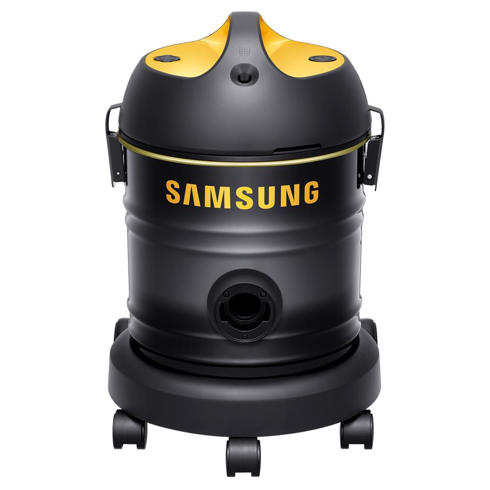 [업소용 청소기] 삼성전자 업소용 청소기 VW33M7513LY - 랭킹3위 (139400원)