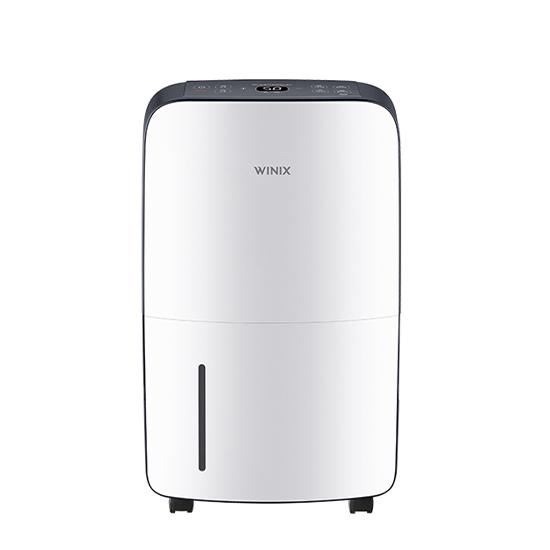 위닉스 뽀송 제습기 16L DN2W160-KWK (POP 5354043642)