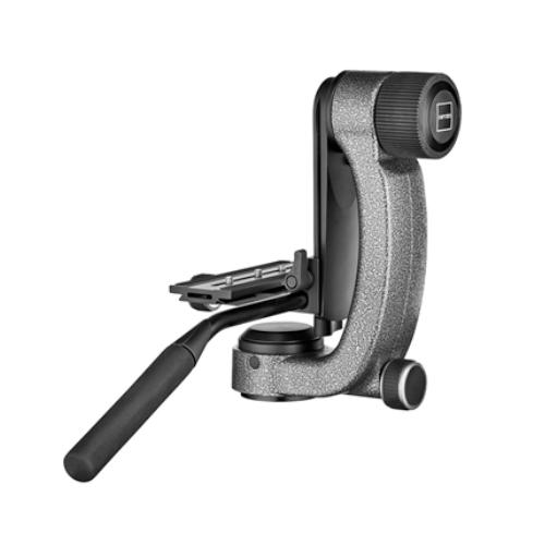 [렌즈 짐벌] 짓조 카메라 짐벌헤드, 1개, GHFG1 - 랭킹4위 (700820원)