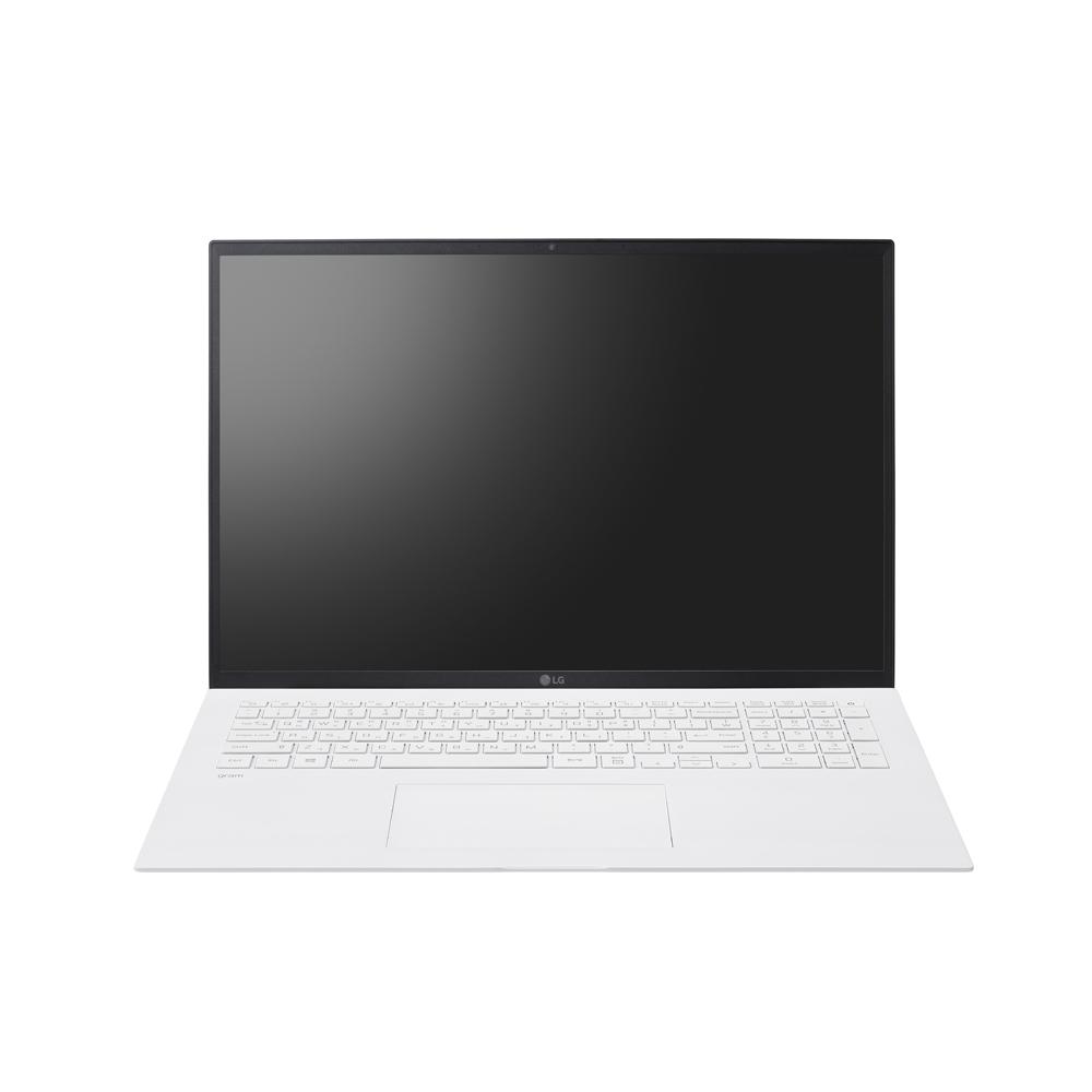 LG전자 2021 그램 17, 스노우 화이트, 코어i5 11세대, 512GB, 16GB, WIN10 Home, 17Z95N-OA56K
