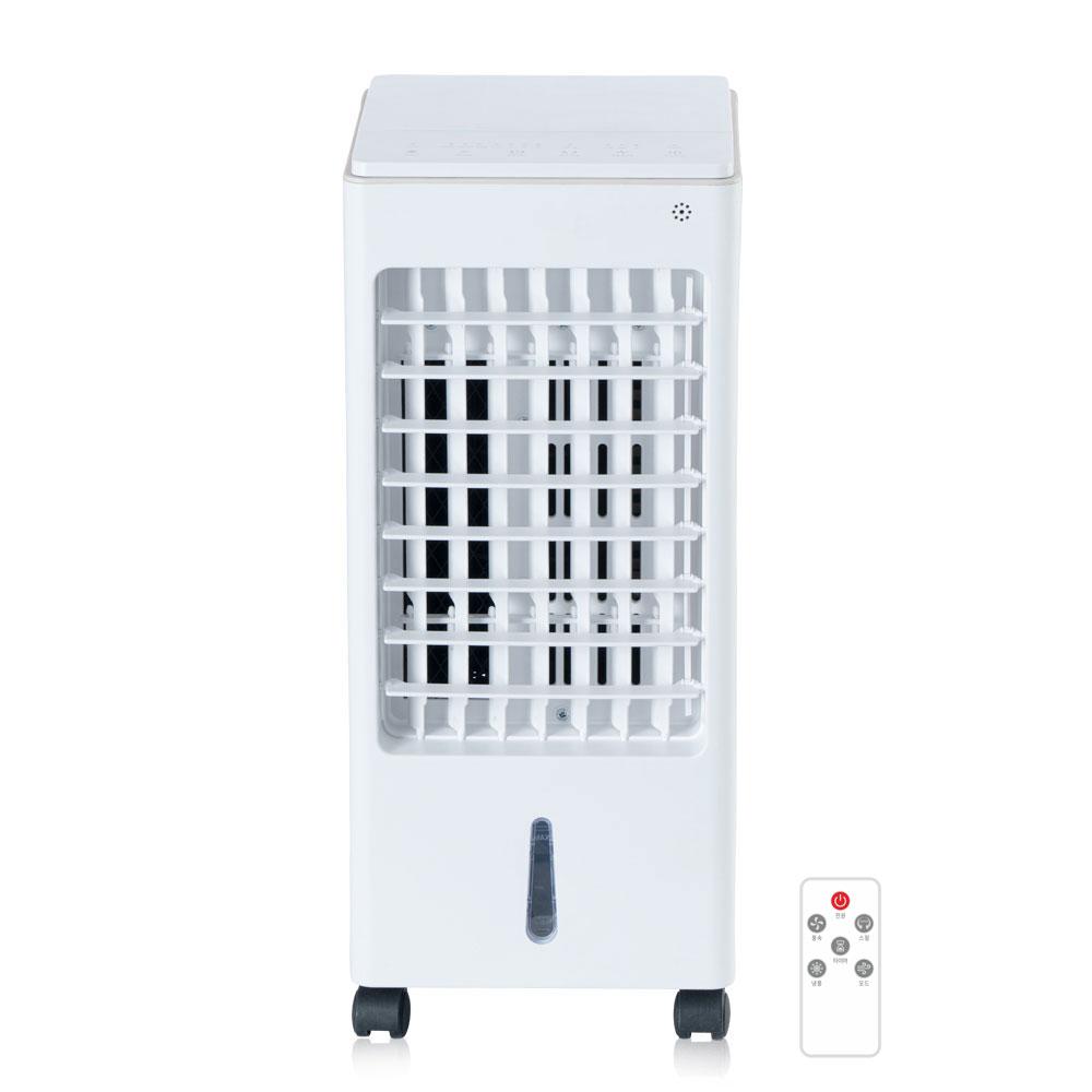 유니맥스 디지털 리모컨 냉풍기, UMI-FL2038R (POP 5600582993)