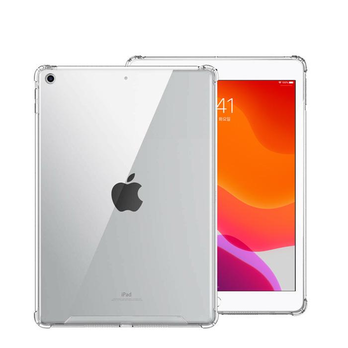 [스냅케이스] 스냅케이스 버블 태블릿 케이스, 투명 - 랭킹9위 (9910원)