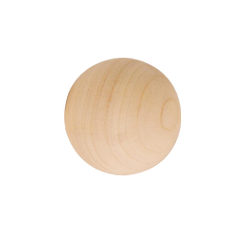[마사지볼] 힐링라이프 편백나무 마사지볼 특특대 10 x 10 cm, 1개, 나무결 - 랭킹38위 (12410원)