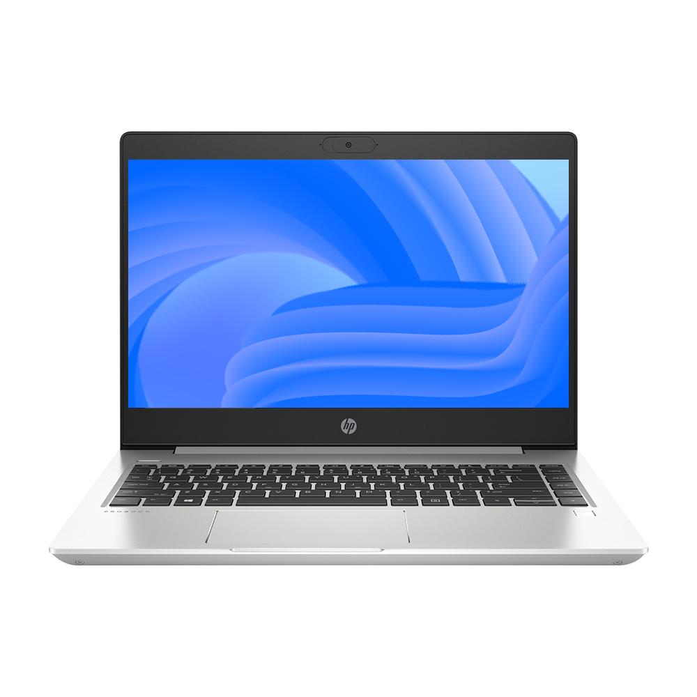 HP 프로북 노트북 445 G7-3R655PA (라이젠5-4500U 35.56cm), 윈도우 미포함, 256GB, 8GB