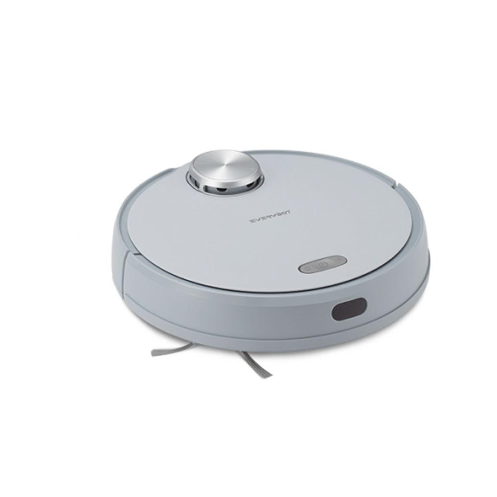 에브리봇 3i POP 로봇청소기 RV200, RV200(미스티블루)