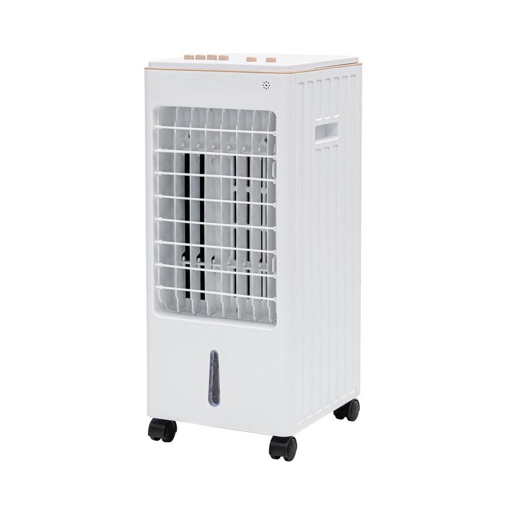 유니맥스 아이스 냉풍기 타워형, UMI-FL2039 (POP 5647584361)