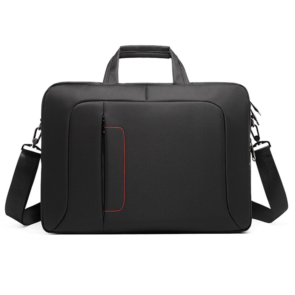 블랑플뢰르 비즈니스 노트북 서류가방 BG0NB0011BK