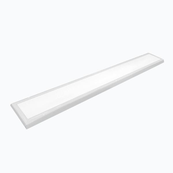 [엣지등] 장수램프 LED 엣지 슬림평판등 주광색 40W 1285 x 180 x 26 mm - 랭킹6위 (25580원)