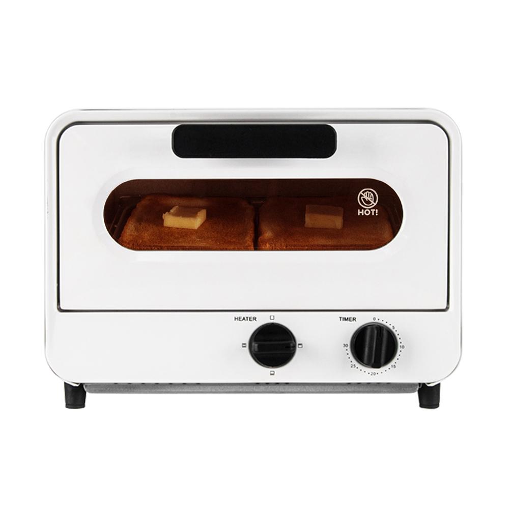 키친아트 7L 오븐 토스터기, KAO-700NK