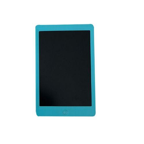 LCD 전자 만능 그림패드 160 x 250 mm, 블루