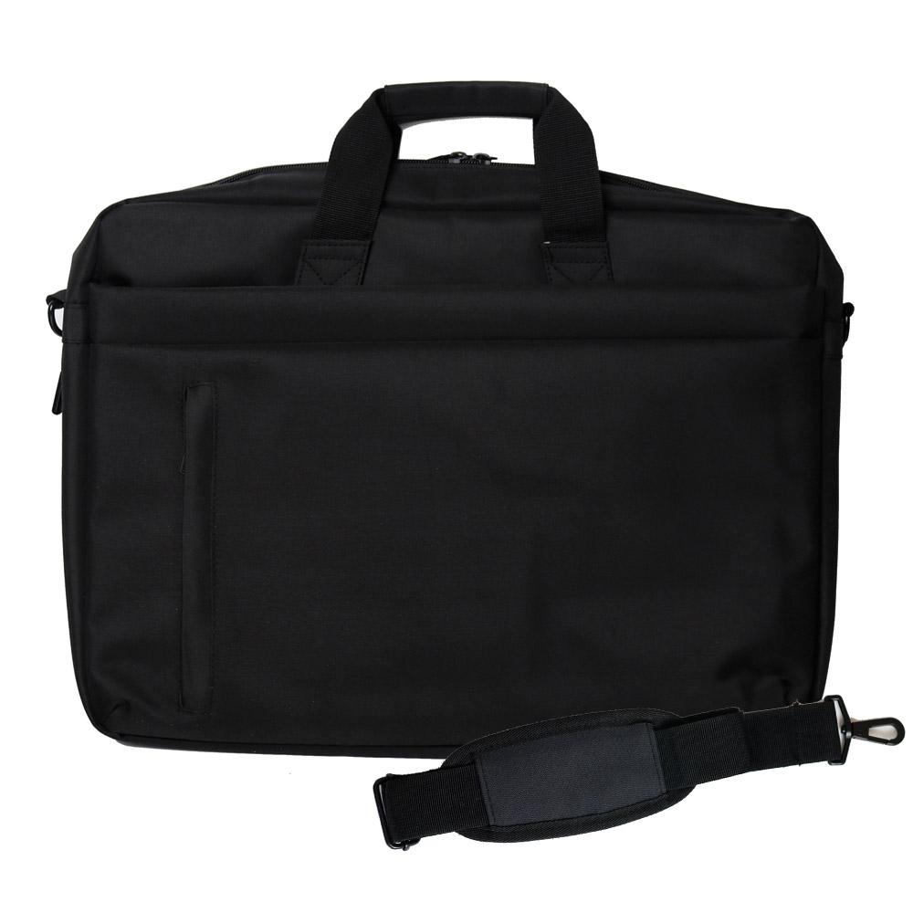 컴썸 세이프 노트북 가방 CN-P17