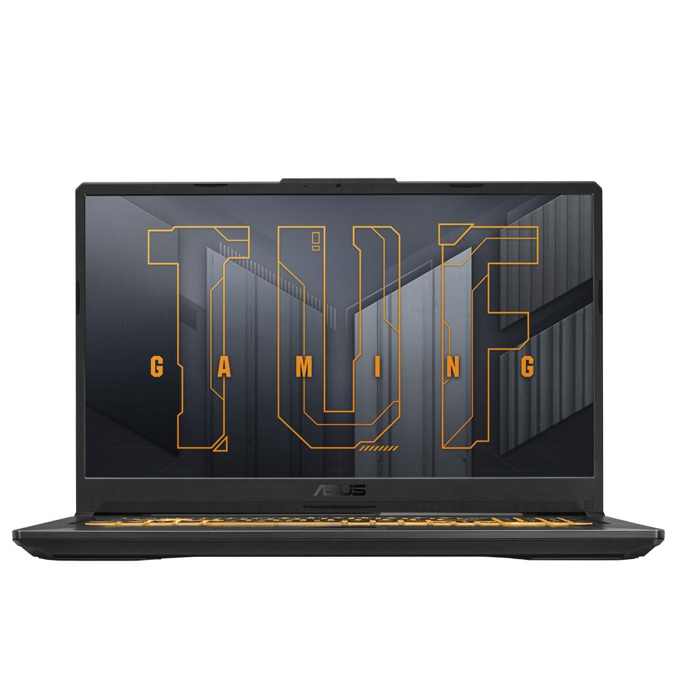 [에이수스 젠북] 에이수스 2021 Gaming TUF 17.3, 이클립스 그레이, 라이젠7 4세대, 512GB, 16GB, Free DOS, FA706QR-HX004 - 랭킹6위 (1749000원)