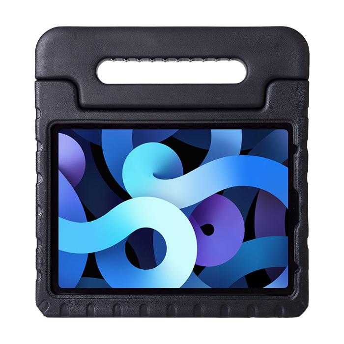 [스냅케이스] 스냅케이스 태블릿PC 에바폼 케이스, 블랙 - 랭킹6위 (19800원)