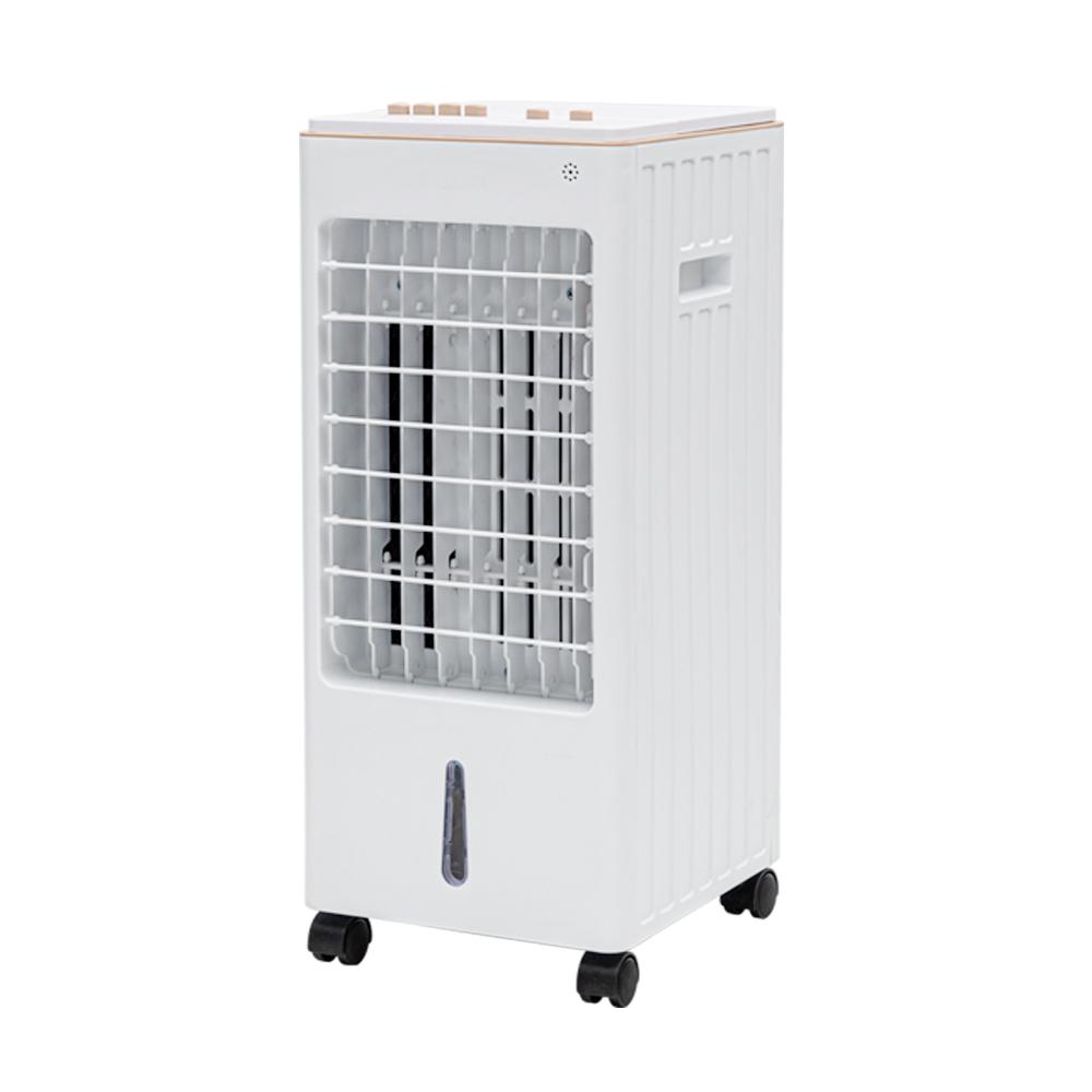 짐머만 파워냉각 아이스 냉풍기 타워형, ZMI-FL2050-4-5796770596
