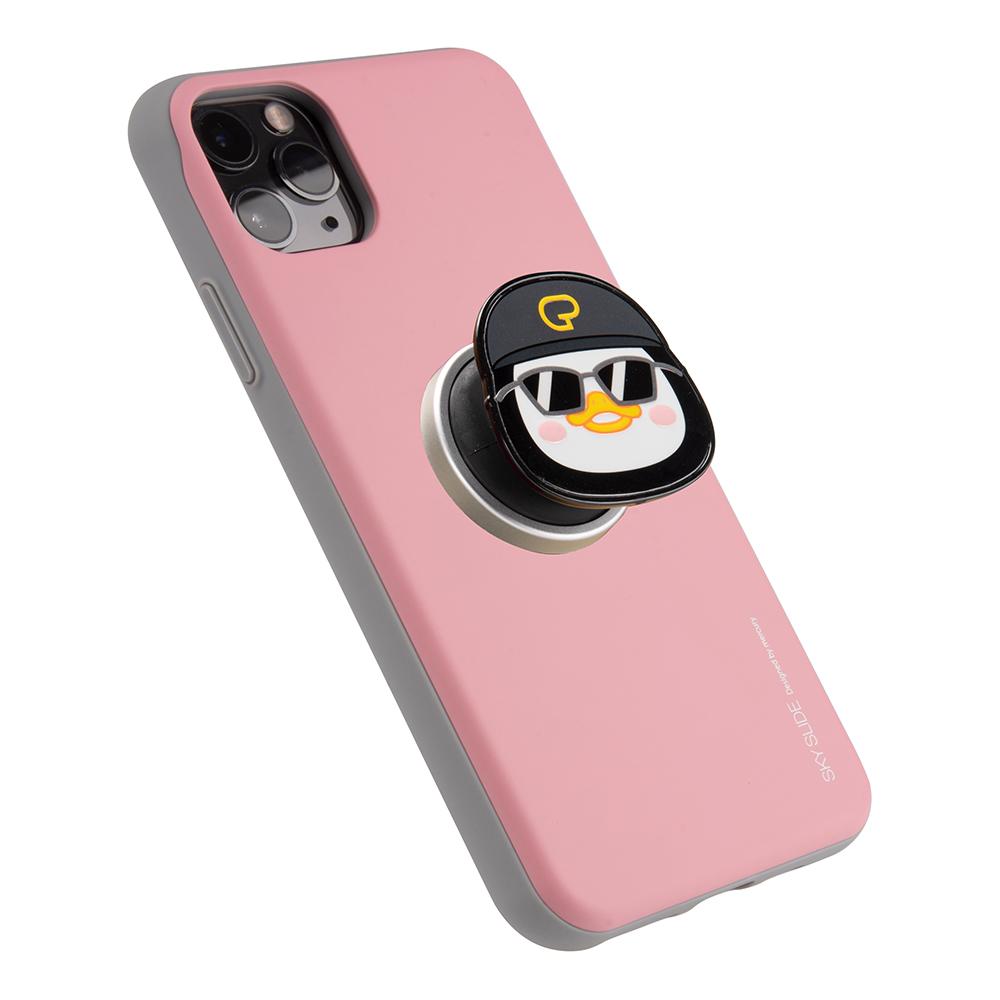 구스페리 스카이슬라이드 그립톡 휴대폰 케이스